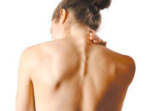 Остеопороз: лечение, основные понятия