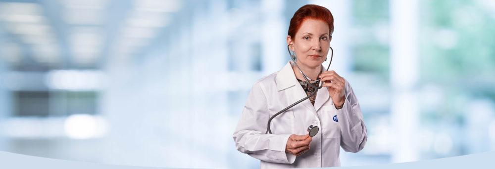 прием кардиолога в Симферополе