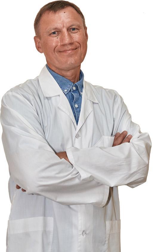 врач педиатр в Крыму