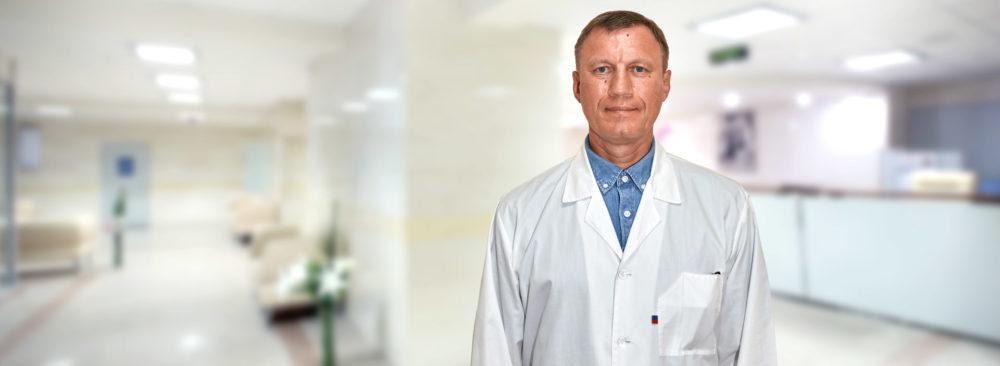 прием эндокринолога в Симферополе где принимает
